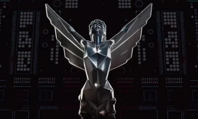 The Game Awards 2018 | Confira a lista completa com os indicados