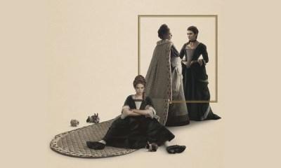 The Favourite | Emma Stone, Rachel Weisz e Olivia Colman formam trio homoafetivo em novo filme