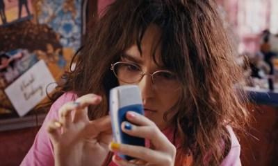 Eu Sou Mais Eu | Kéfera usa Orkut e Nokia 2280 em novo filme