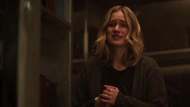 Você | Por que Beck pode voltar na 2ª temporada da série