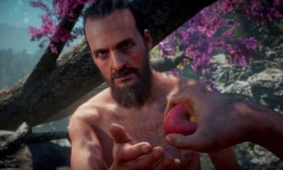Far Cry New Dawn | O Apocalipse nuclear chega a Montana