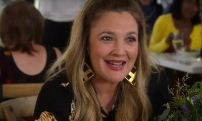 Santa Clarita Diet | 3ª temporada ganha vídeo promocional