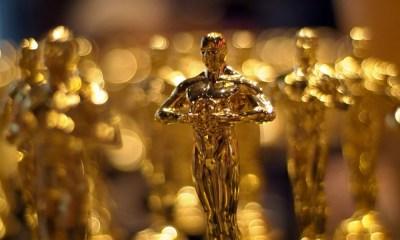 Oscar 2019 | Confira a lista de vencedores em cada categoria
