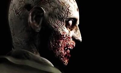 Resident Evil ganha trilha sonora em vinil