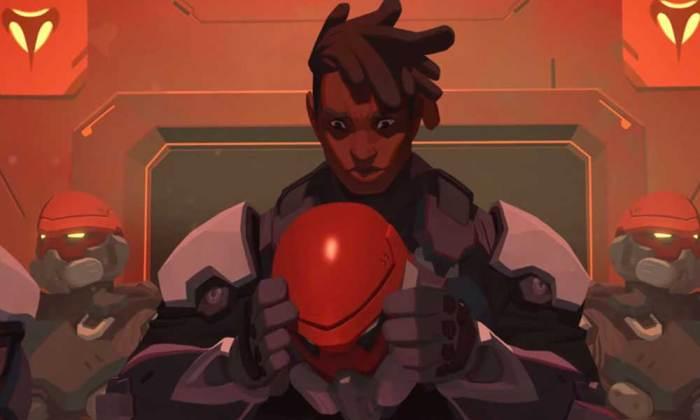 Overwatch | Baptiste, o novo herói suporte chega ao game