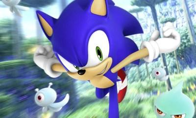Viralizou! Presidente usa trilha sonora de Sonic e internet não perdoa