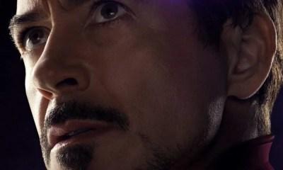 Vingadores: Ultimato | Novos pôsteres podem ter confirmado a morte de personagens. Confira!