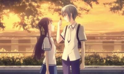 Fruits Basket | Anime ganha novo trailer e imagem promocional