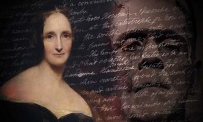 5 obras de ficção científica escritas por mulheres