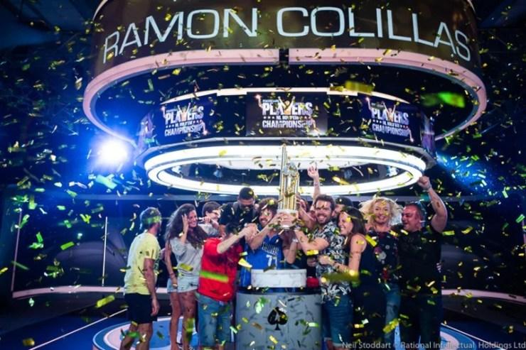 eSports | Uma das indústrias de entretenimento com maior crescimento