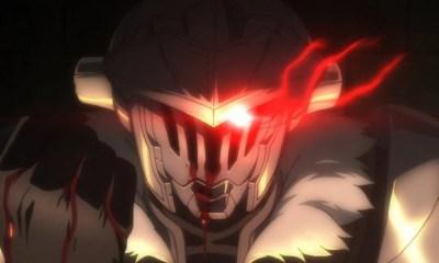Globin Slayer   Episódio especial é anunciado. Confira o trailer