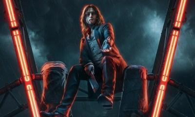 Vampire: The Masquerade Bloodlines 2 | Sequência é anunciada para PS4, Xbox One e PC