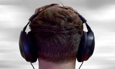 Já ouviu falar em áudio 8D? Saiba como funciona a tal holofonia