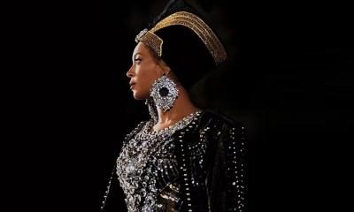 Homecoming   Revelado o primeiro trailer do documentário de Beyoncé para Netflix