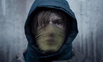Dark   2ª temporada ganha trailer e data de estreia é revelada