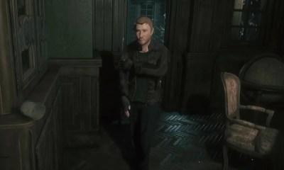 Residence of Evil: Vigil | Game inspirado em Resident Evil ganha 1ª demo