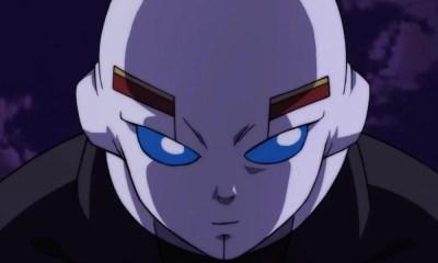 Super Dragon Ball Heroes | Jiren será controlado por Kamin no episódio 10