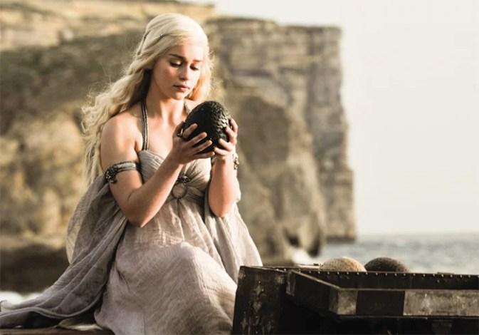 Messianismo: O que há de semelhante entre Daenerys e Thanos