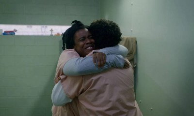 Última temporada de Orange is the New Black ganha teaser e data de estreia