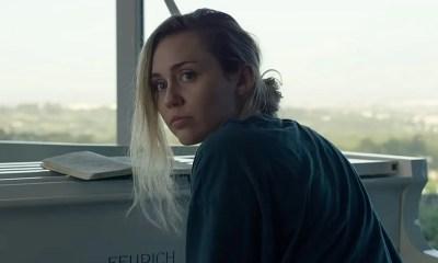 Black Mirror: Episódios da 5ª temporada ganham trailers individuais