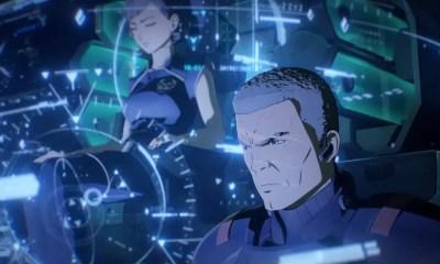 Human Lost: Dois novos personagens são revelados
