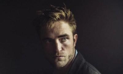 The Batman. Warner Bros se pronuncia após suposta confirmação de Robert Pattinson