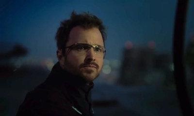 Westworld Confira o primeiro trailer oficial da terceira temporada
