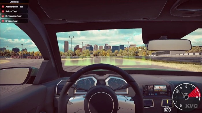 Car Mechanic Simulator | Jogo chega aos consoles PS4 e Xbox One