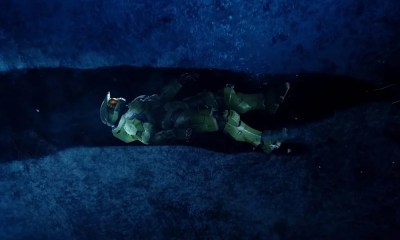 E3 2019 | Halo Infinite ganha novo trailer e será exclusivo para novo Xbox