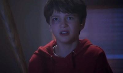 Brinquedo Assassino: Chucky persegue Andy em novo teaser