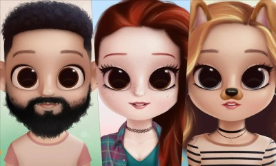 Dollify | Aplicativo viraliza e ultrapassa os 10 milhões de downloads
