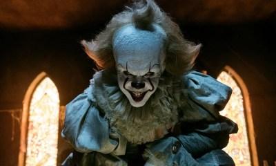 Medo! Participamos de um podcast sobre filmes de terror | Martelada #11