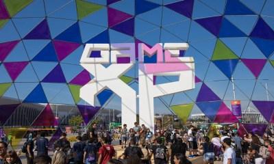 Game XP | Como chegar ao Parque Olímpico de transporte público