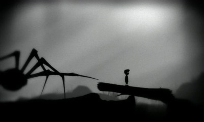 Limbo | Clássico indie está de graça por tempo limitado na Epic Games