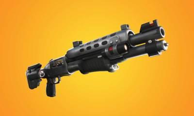 Epic Games alerta players a não fazerem a atualização de Fortnite no iOS