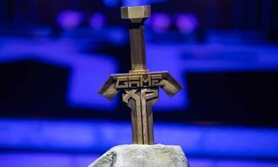 Game XP 2019 | O 3º dia de evento foi marcado por competições