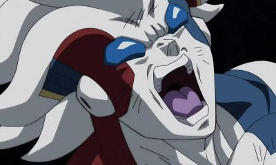 Super Dragon Ball Heroes | Episódio 14 ganha data de estreia e sinopse
