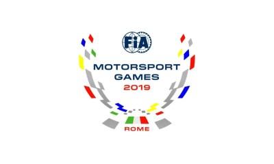 Gran Turismo | O jogo representará o eSports nos Jogos Olímpicos da FIA