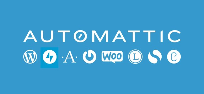 Tumblr é vendida para a Automattic, criadora do WordPress