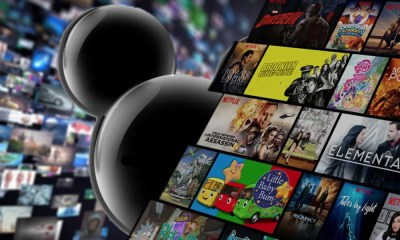 Trocar a Netflix pela Disney+ vale a pena? Veja o que a galera está achando