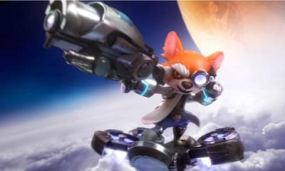 Genesis | MOBA para PlayStation 4 ganha trailer. Confira!