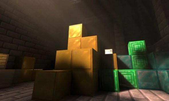 Minecraft   NVIDIA e Microsoft trazem tecnologia Ray Tracing para o game