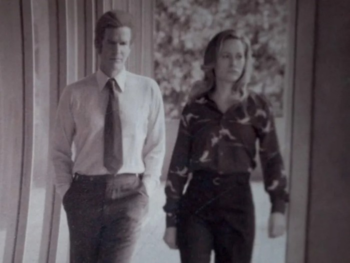 Livro Raízes do Mal conta a origem de Eleven de Stranger Things e o que aconteceu com sua mãe Terry Ives no Laboratório Hawkins nas mãos de Martin Brenner