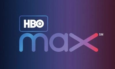 HBO MAX | Warner oficializa acordo com JJ Abrams e Bad Robot