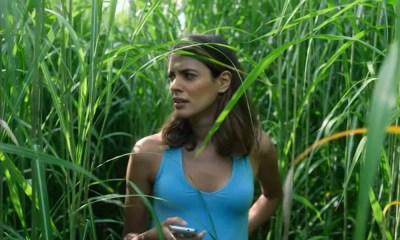 Campo do Medo | Confira o trailer da novo filme de terror da Netflix