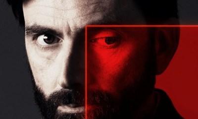Criminal   Confira o trailer da nova série da Netflix