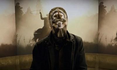 Watchmen | Confira o novo trailer da série da HBO