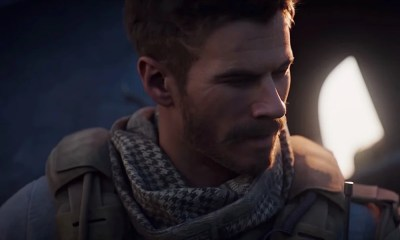 Call of Duty: Mordern Warfare | Confira o trailer do modo campanha