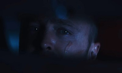 El Camino: A Breaking Bad Film | Jesse Pinkman surge em novo teaser
