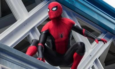 Homem-Aranha | Disney e Sony fecham acordo para novo filme do herói